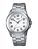 CASIO CLASSIC COLLECTION MTP-1259PD-7BEF