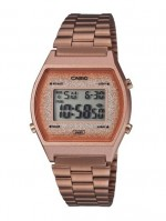 CASIO VINTAGE COLLECTION B640WCG-5EF