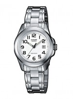 CASIO CLASSIC COLLECTION LTP-1259PD-7BEF