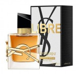 YSL LIBRE INTENSE FEMME EDP 30ML SPRAY INSCATOLATO