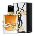 YSL LIBRE INTENSE FEMME EDP 50ML SPRAY INSCATOLATO