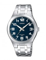 CASIO CLASSIC COLLECTION MTP-1310PD-2BVEF