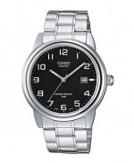 CASIO CLASSIC COLLECTION MTP-1221A-1AVEG