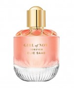 TS ELIE SAAB GIRL OF NOW FOREVER EDP 90ML SPRAY