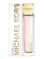MICHAEL KORS GLAM JASMINE EDP 100ML SPRAY
