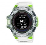 CASIO G-SHOCK GBD-H1000-7A9ER GPS HEART RATE SMARTPHONE LINK