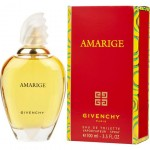 GIVENCHY AMARIGE EDT 100ML SPRAY
