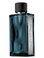 TS ABERCROMBIE & FITCH FIRST INSTINCT BLUE EDT 100ML SPRAY