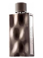 TS ABERCROMBIE & FITCH FIRST ISTINCT EXTREME EDP 100ML SPRAY