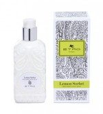 ETRO LEMON SORBET LATTE CORPO 250ML INSCATOLATO