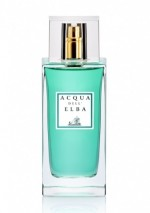 ACQUA DELLELBA ARCIPELAGO FEMME EDP 50ML SPRAY