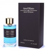 ARTE OLFATTO BRISE MARINE EXTRAIT DE PARFUM LUXURY 100ML SPRAY