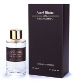 ARTE OLFATTO PAROPAMISO EXTRAIT DE PARFUM LUXURY 100ML SPRAY