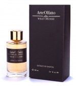 ARTE OLFATTO WILD ORCHID EXTRAIT DE PARFUM LUXURY 100ML SPRAY