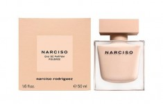 NARCISO RODRIGUEZ NARCISO POUDREE FEMME EDP 50ML SPRAY