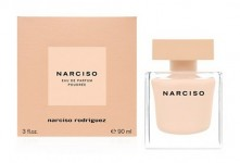 NARCISO RODRIGUEZ NARCISO POUDREE FEMME EDP 90ML SPRAY