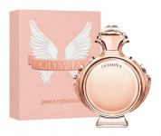 PACO RABANNE OLYMPEA FEMME EDP 50ML SPRAY INSCATOLATO