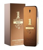 PACO RABANNE ONE MILLION PRIVE HOMME EDP 100ML SPRAY INSCATOLATO
