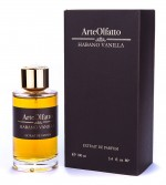 ARTE OLFATTO HABANO VANILLA EXTRAIT DE PARFUM LUX 100ML SPRAY