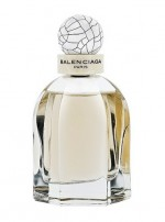 TS BALENCIAGA CLASSICO DONNA EDP 75ML SPRAY