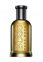 TS BOSS BOTTLED INTENSE HOMME EDP 100ML SPRAY