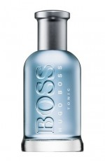 TS BOSS BOTTLED TONIC HOMME EDT 100ML SPRAY