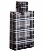 TS BURBERRY BRIT HOMME EDT 100ML SPRAY