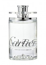TS CARTIER EAU DE CARTIER UNISEX EDT 100ML SPRAY