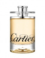 TS CARTIER EAU DE CARTIER EDP 100ML SPRAY