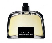 TS COSTUME NATIONAL SCENT EDP 100ML SPRAY