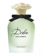 TS D&G DOLCE FLORAL DROPS FEMME EDT 75ML SPRAY