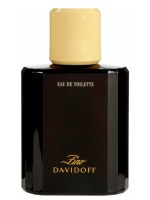 TS DAVIDOFF ZINO HOMME EDT 125ML SPRAY