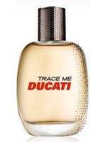 TS DUCATI TRACE ME HOMME EDT 100ML SPRAY