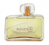 TS ESTEE LAUDER INTUITION HOMME EDT 100ML SPRAY