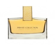 TS ESTEE LAUDER PRIVATE COLLECTION AMBER EDP 75ML SPRAY