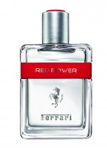 TS FERRARI RED POWER HOMME 125ML SPRAY