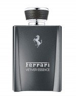 TS FERRARI VETIVER ESSENCE HOMME EDP 100ML SPRAY