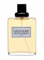 TS GIVENCHY GENTLEMAN CLASSICO HOMME EDT 100ML SPRAY