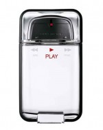 TS GIVENCHY PLAY HOMME EDT 100ML SPRAY