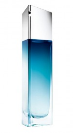 TS GIVENCHY VERY IRRESISTIBLE FRESH HOMME EDT 100ML SPRAY