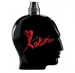 TS J P GAULTIER KOKORICO HOMME EDT 100ML SPRAY
