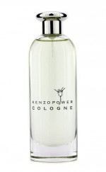 TS KENZO POWER HOMME COLOGNE 125ML SPRAY