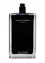 TS NARCISO RODRIGUEZ FOR HER FEMME EDT 100ML SPRAY