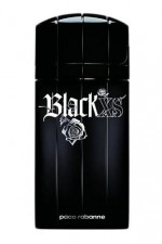 TS PACO RABANNE BLACK XS HOMME EDT 100ML SPRAY