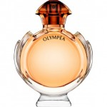 TS PACO RABANNE OLYMPEA INTENSE EDP 80ML SPRAY