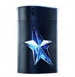 TS THIERRY MUGLER A MEN EDT 100ML SPRAY RICARICABILE