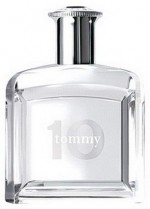TS TOMMY HILFIGER 10 HOMME EDC 100ML SPRAY