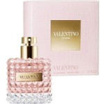 TS VALENTINO DONNA EDP 100ML SPRAY
