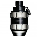 TS VIKTOR&ROLF SPICEBOMB HOMME EDT 90ML SPRAY