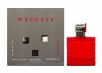 CHOPARD MADNESS FEMME EDP 30ML SPRAY INSCATOLATO